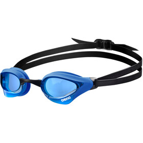 arena Cobra Core Gafas, blue-blue